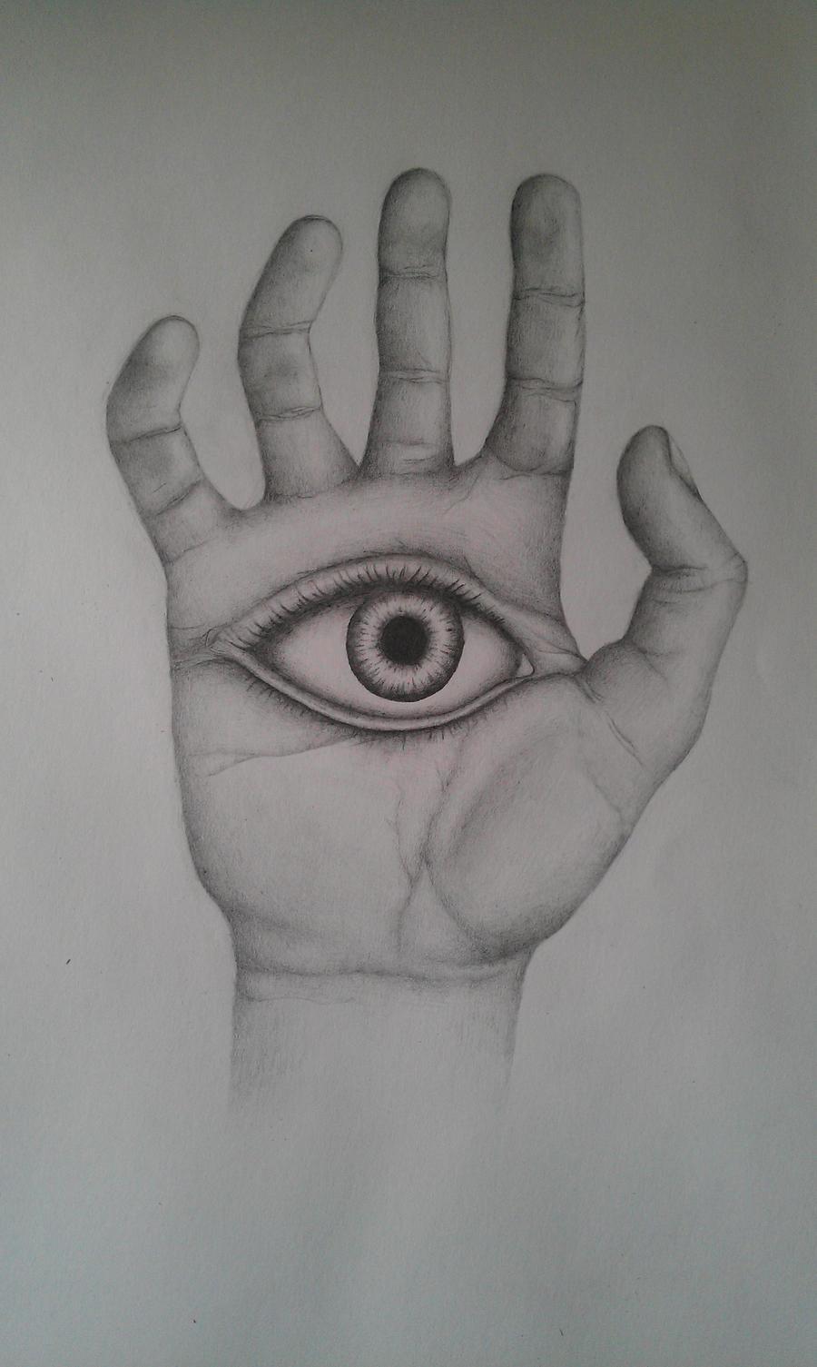 http://fc03.deviantart.net/fs70/i/2012/048/3/9/hand_eye_coordination_by_cheokee-d4q17ft.jpg