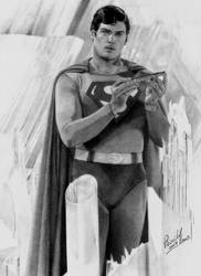 Superman_II_by_prialanis by kryptonian-fan