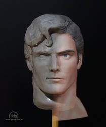 christopher reeve by ddgcom by kryptonian-fan