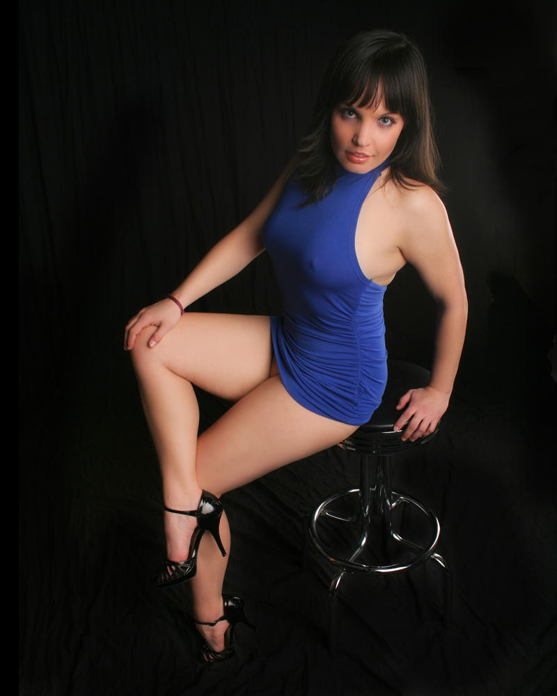 devil in a blue dress Essays - largest database of quality sample essays and research papers on devil in a blue dress.