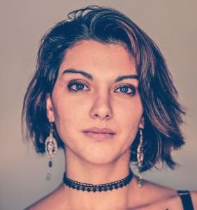 Vitaniwild's Profile Picture