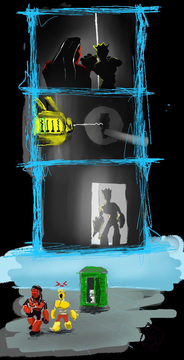 5:1_03,Lock_picker by Grafyth