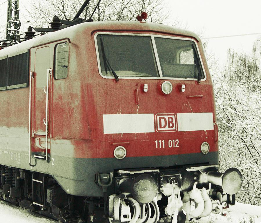Coca_Cola_Train by Grafyth