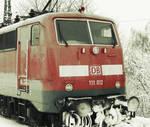 Coca_Cola_Train