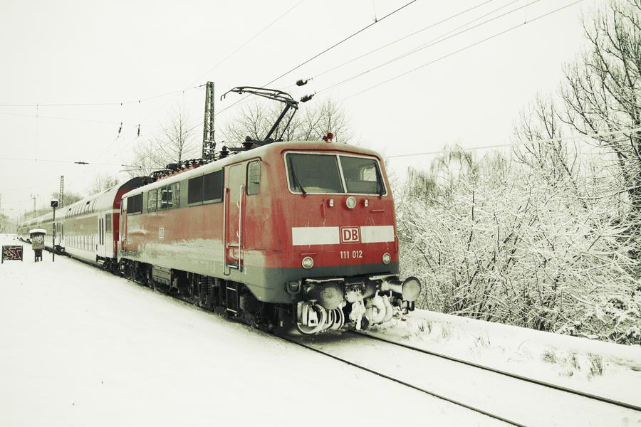 Coca_Cola_Train_Big by Grafyth