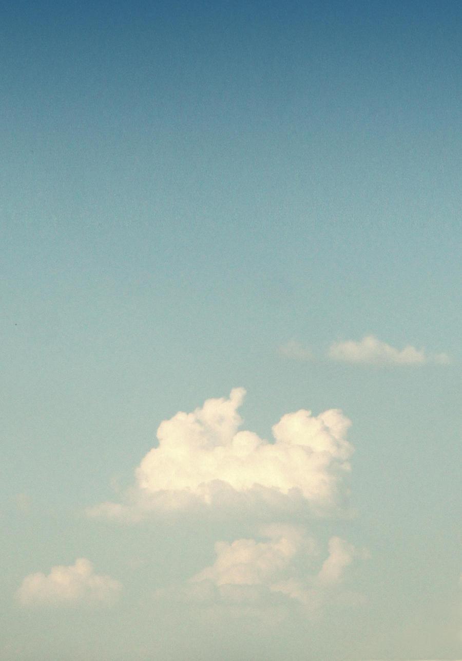 Deep_sky by Grafyth