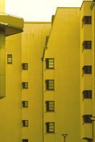 yellow_house by Grafyth