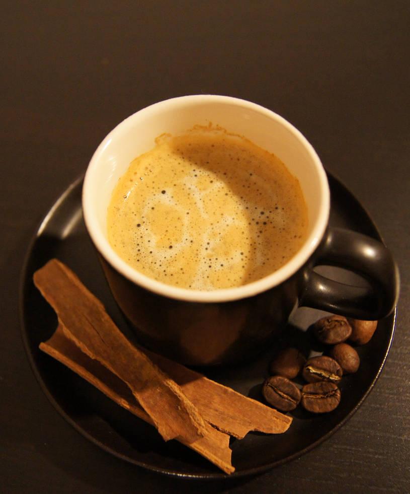 coffee by Grafyth