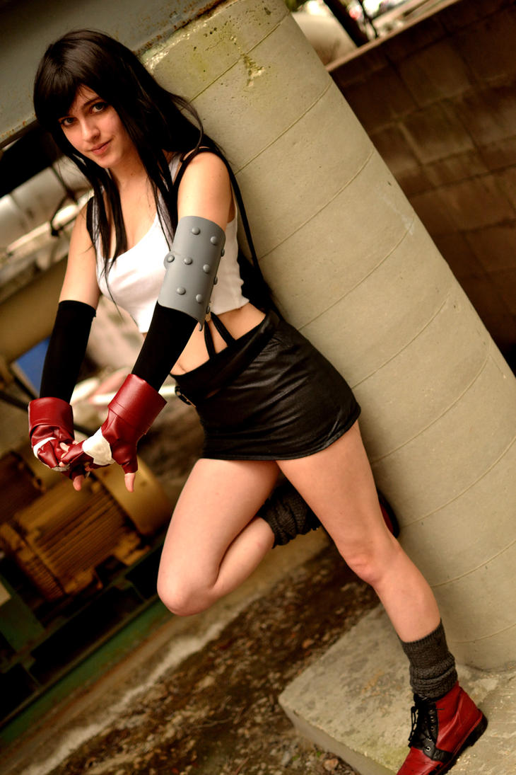 Shadocon-Tifa by leppa-berry