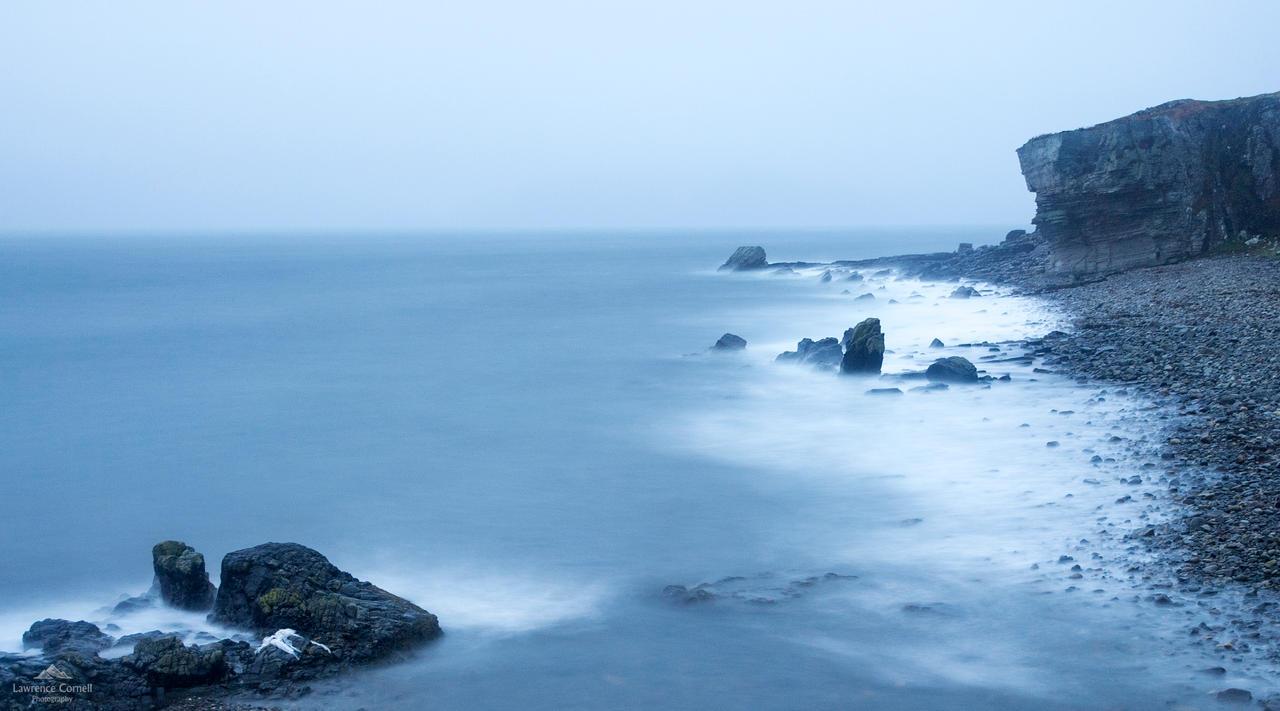 The hidden mountains. by LordLJCornellPhotos