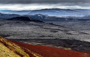 Destination nowhere. by LawrenceCornellPhoto