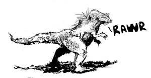 Dino-3_18_13