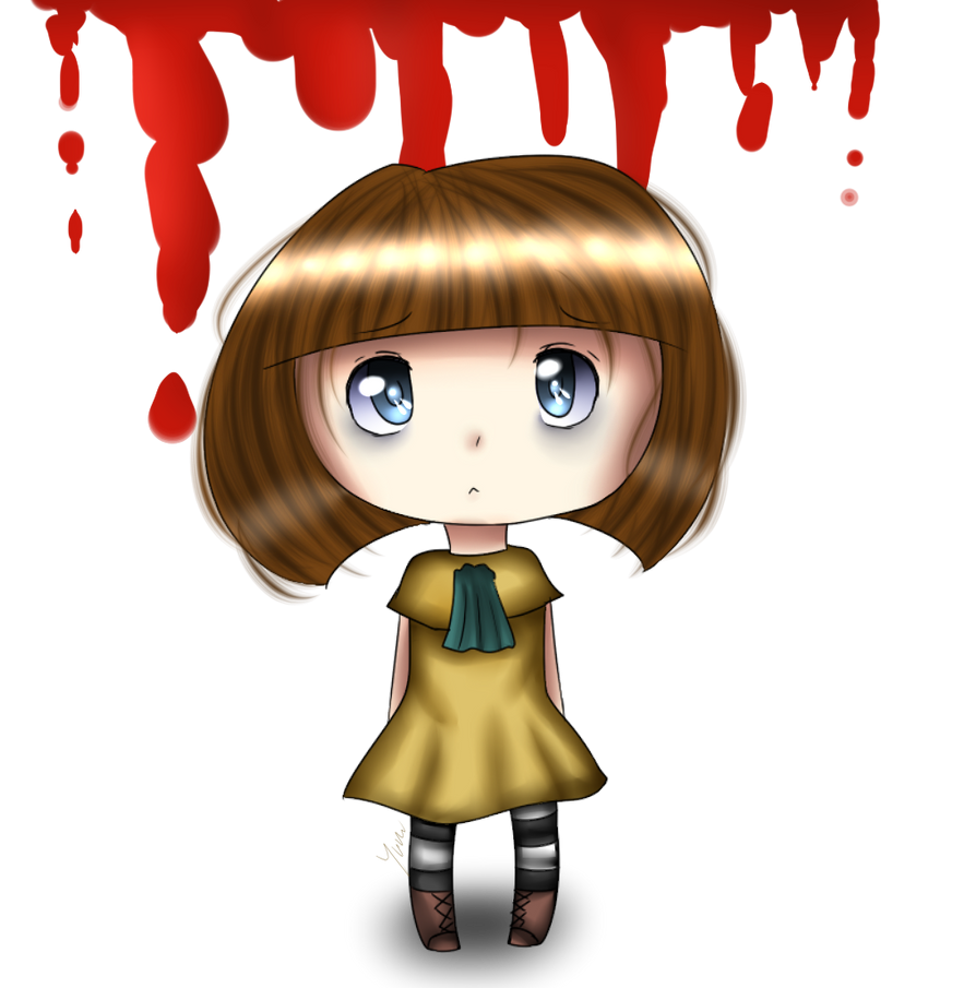 chibi_fran_bow___link_for_the_ask_blog_o