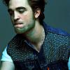 SummerBoys Robert_Pattinson_icon_by_ProngsieBabie