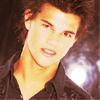 Les Geeks [5/7] Taylor_Lautner_icon_by_ProngsieBabie