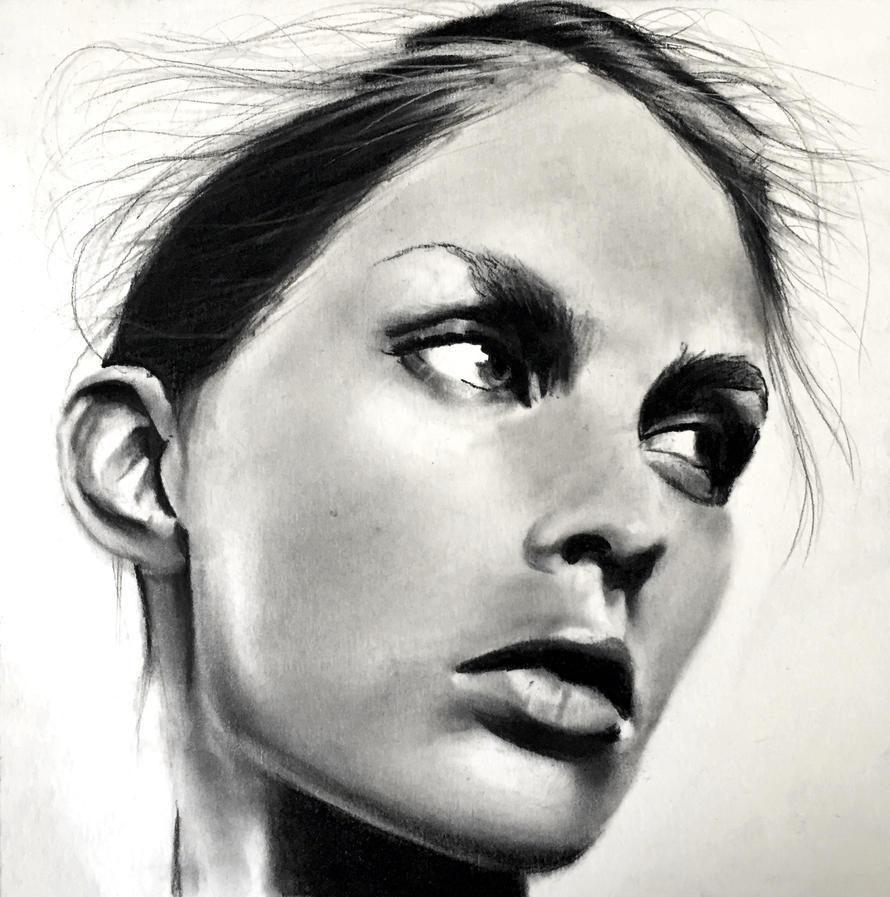 just a girl by stoekenbroek