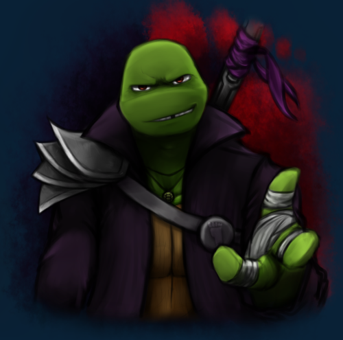 NinjaTertel's Profile Picture
