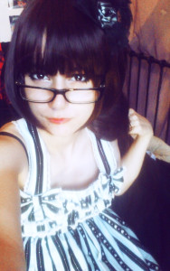 xJINKUN's Profile Picture