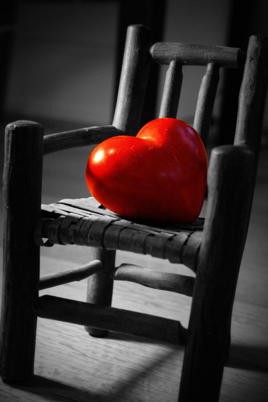 Razbijemo monotoniju bojom Waiting_For_Love___by_LoveOfTheFallen