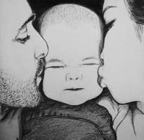 eternal love by Madhurupa