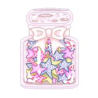 Stars by czteropoki