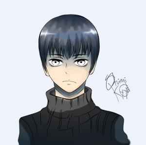 shinji-kyoya's Profile Picture