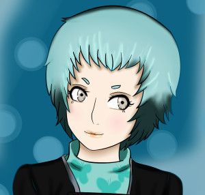 TrainYukitoBR's Profile Picture