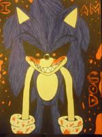 Sonic.Exe by Swagalicious-Tony