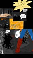 Blur Origins: Page 5