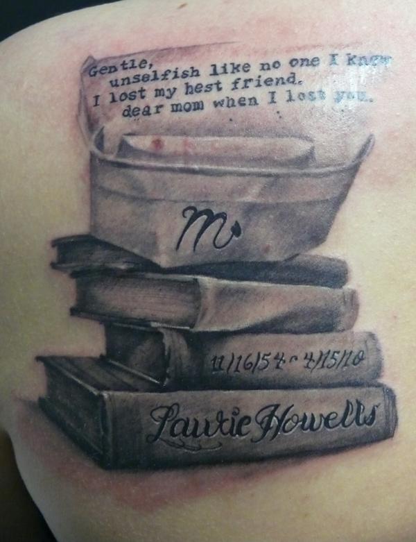 memorial nurse tattoo by ~michaelbrito on deviantART