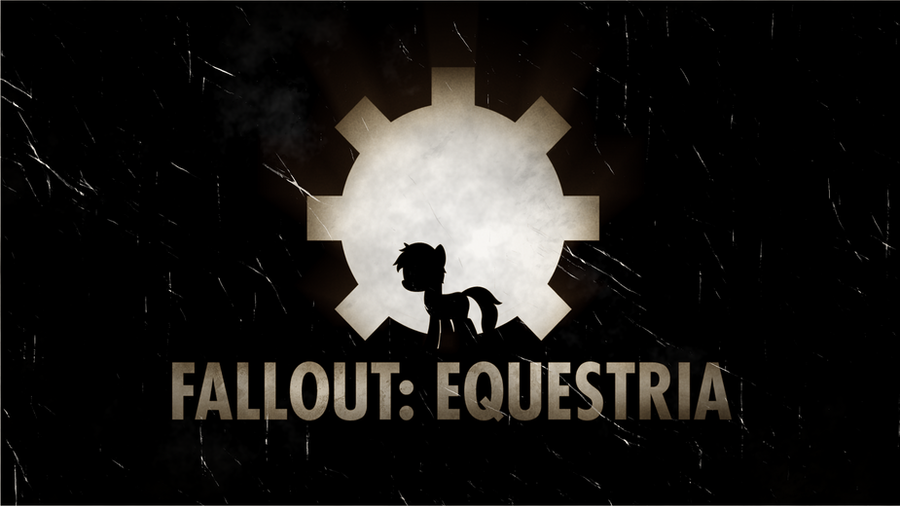 fallout_equestria_open_wallpaper_aged_by