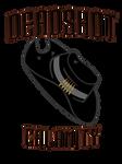 Deadshot Calamity Design