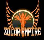 Solar Empire