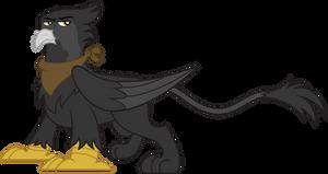 Ibis (Commission)