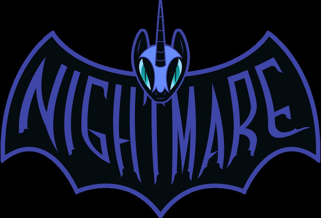 NIGHTMARE - Shirt Design by sirhcx