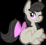 Adorned Octavia