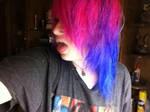 .:Candy Hair:.