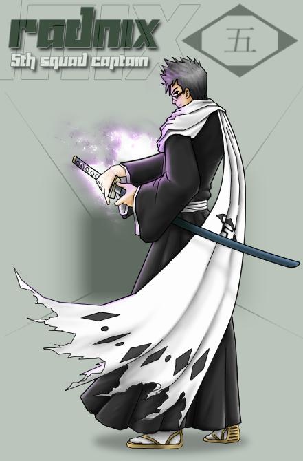 Character - «°-°¯Ð@®k¯°-°» C5fd157834c253e1