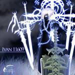 [AQW][Uxhal] Ivan 11609
