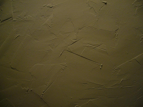Plaster wall by dull-stock