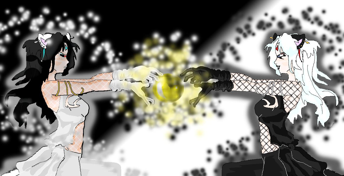 brazilian school girls nude