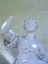 la main coupee by ancient-spells