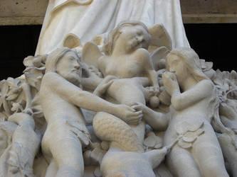 Loving Sin by ancient-spells