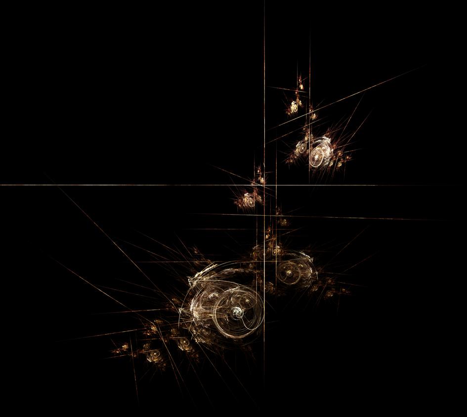 Clocks by Agkito