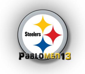pablomen13's Profile Picture