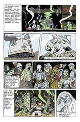 The Bishop's Tale - page 3 by sturstein