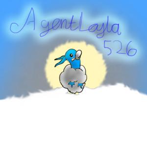 AGLtaria's Profile Picture