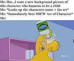 Meme #5