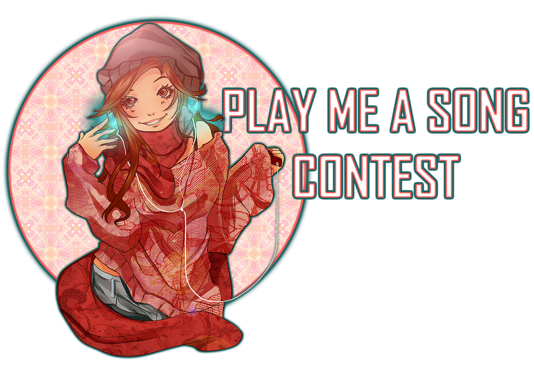 Contest banner 1 by FCNart