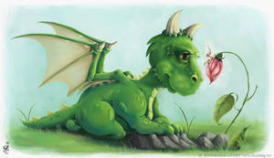 Fairy Gossip